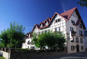 Hotel Rural Loizu