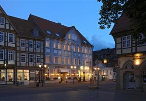 Celler Hof - Adelheidsdorf
