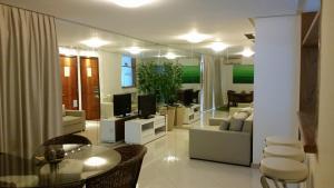 KS Residence, Residence  Rio de Janeiro - big - 1