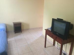 Hotel Don Jesus, Hotely  Las Tablas - big - 12