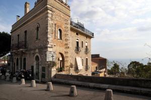 Casa Costa - AbcAlberghi.com