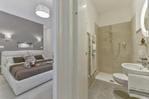 Accademia Apartment - AbcAlberghi.com