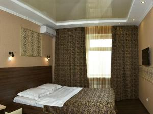 Paradis Hotel - Rostov on Don