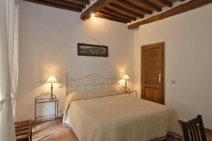 Il Palazzetto, Bed & Breakfast  Montepulciano - big - 10