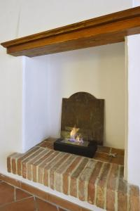 Il Palazzetto, Bed and Breakfasts  Montepulciano - big - 73