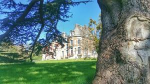 Chateau de Chantore (6 of 40)