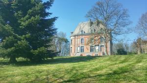 Chateau de Chantore (29 of 40)