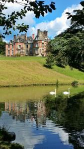 Chateau de Chantore (27 of 40)