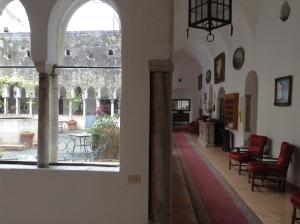 Hotel Luna Convento (23 of 37)
