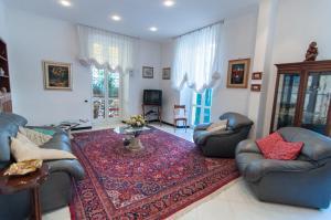 Appartamento Corso Cavour di Paola - AbcAlberghi.com