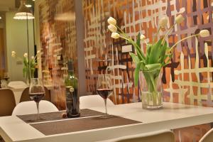 Design Apartment Rige od Fere