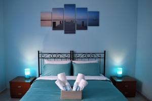 B&B Dream House - AbcAlberghi.com