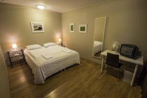 Lyngás Guesthouse - Hallormsstaður