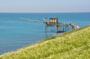 A hotel.com bagni vittoria pensione vasto italia prenotazione