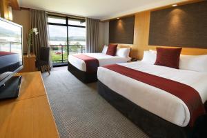 Millennium Hotel Rotorua (24 of 85)