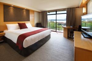 Millennium Hotel Rotorua (3 of 85)
