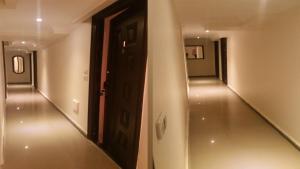 Nile Boutique, Hotely  Káhira - big - 37