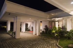 obrázek - GM253 Hotel