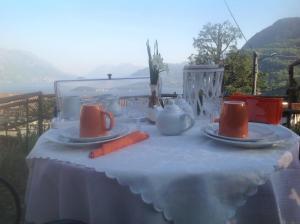 Appartamento Arancione - AbcAlberghi.com