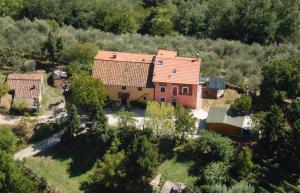 Ospitalità Rurale l'Uccelliera - AbcAlberghi.com