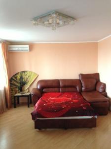 Apartment Strelka - Krasnoarmeyskaya Sloboda