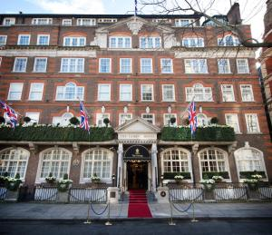 The Goring (14 of 43)