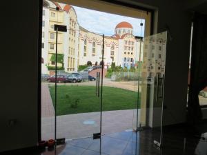 Allegra, Hotely  Obzor - big - 35