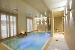 Hotel Consuelo - AbcAlberghi.com