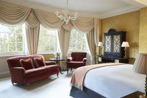 The Goring (7 of 43)