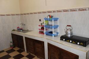 Appartement Imlil - Apartment