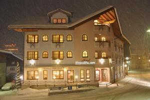 Hotel Schattauer - Kleinarl