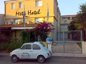 Meta Hotel - AbcAlberghi.com