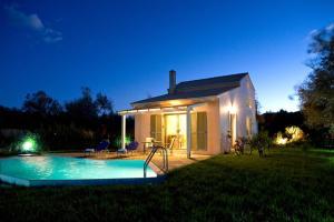 obrázek - Villa Fotini