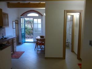 Antica Darsena - AbcAlberghi.com