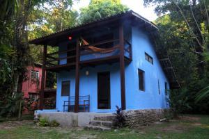 obrázek - Casa do Rio Sertão de Cambury