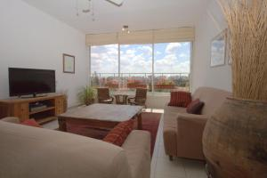 Kfar Saba View Apartment - Kfar Saba