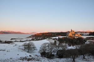 Glengorm Castle (12 of 57)