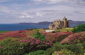 Glengorm Castle (14 of 57)