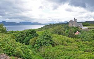Glengorm Castle (21 of 57)