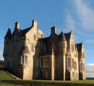 Glengorm Castle (24 of 57)