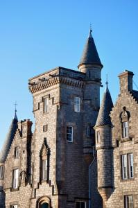Glengorm Castle (28 of 57)