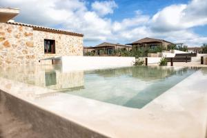 Hotel Son Trobat Wellness & Spa