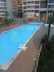 Hanoian Apartment Fine Stay, Apartmanok  Hanoi - big - 37