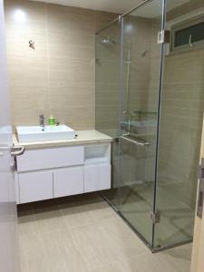 Hanoian Apartment Fine Stay, Apartmanok  Hanoi - big - 33