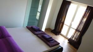 Apartments Milas, Ferienwohnungen  Trogir - big - 26