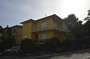 Residenza Luce - Castiglioncello