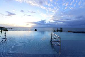 Pestana Bahia Lodge Residence, Hotely  Salvador - big - 42