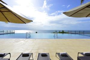 Pestana Bahia Lodge Residence, Hotely  Salvador - big - 41