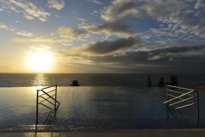 Pestana Bahia Lodge Residence, Hotely  Salvador - big - 37