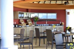 Pestana Bahia Lodge Residence, Hotely  Salvador - big - 33